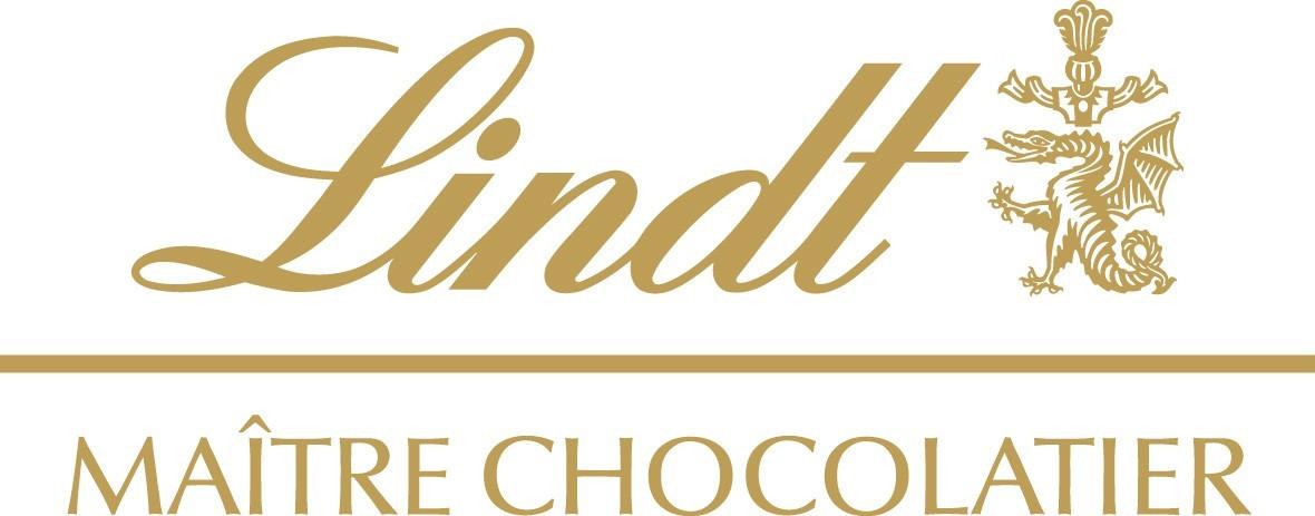 LINDT MAITRE CHOC 2010