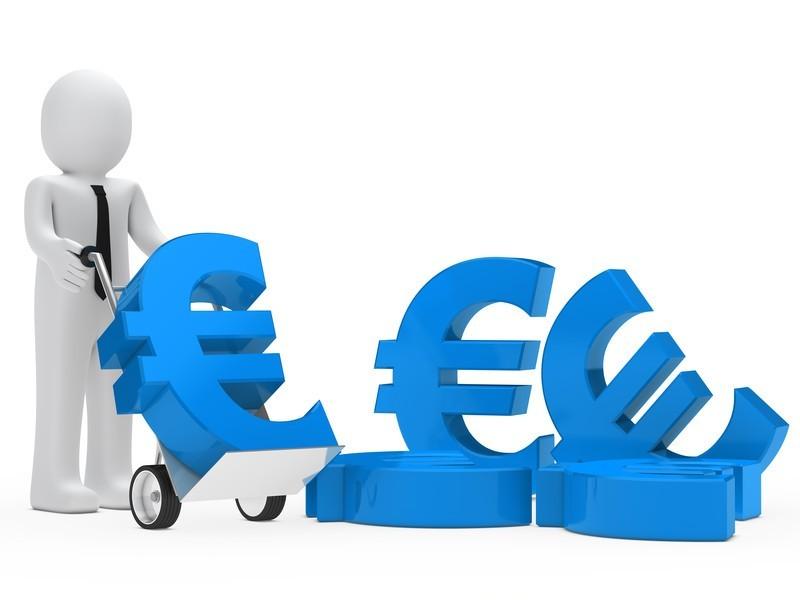 Factoring or securitization? - eKuota