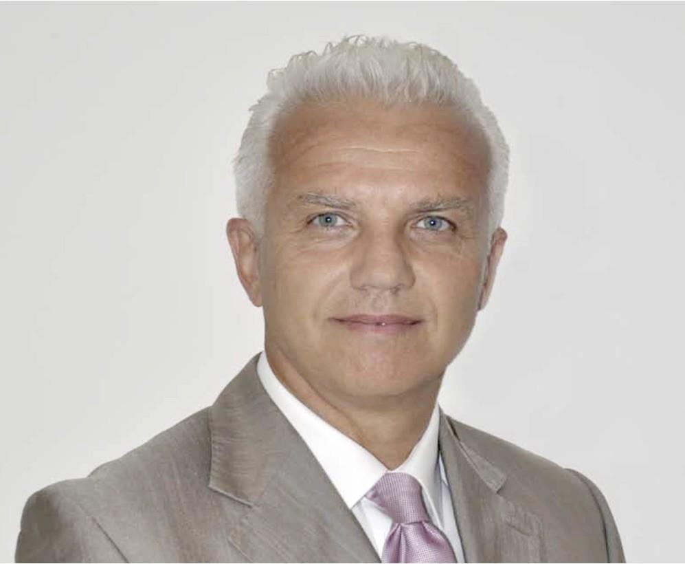 Carlo Mariani