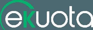 logo-ekuota-white