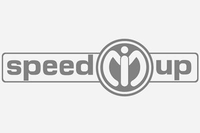 Speedmiup