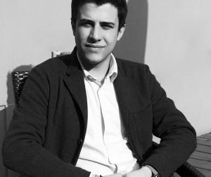 Marco Luraghi