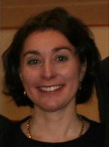 Paola Fasoli