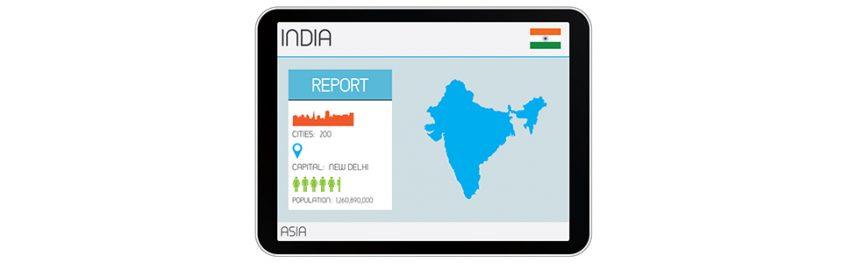kwintessential india business report