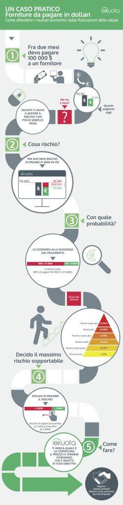 infografica-acquisto-usd-6-12-2016_e2