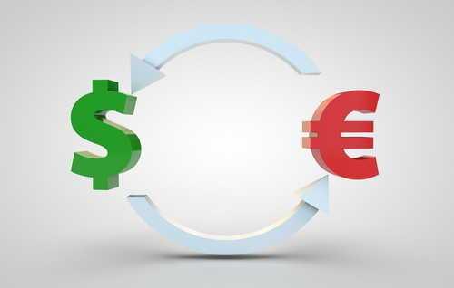 Coprire il rischio di cambio. Futures o forward?